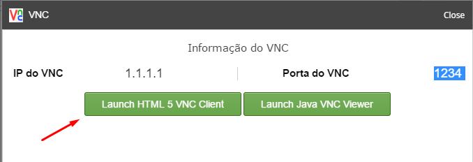 vps windows - Acessando um servidor Windows